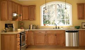 Cost Of Cabinets Per Linear Foot Cabinet Cost Of Refacing Cabinets Admirable Cost Of