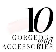 home improvement ideas color gold home decor accessories u2014 the