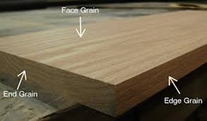 what is the best wood to use for cabinet doors what is the best wood grain for a cutting board henneydesigns