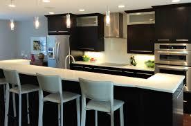 design team northshore kitchen and bath