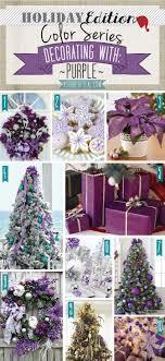 lavender tree skirts ornaments best purple