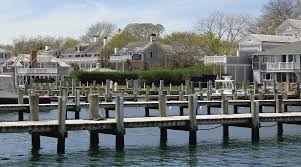 martha s vineyard cape cod with martha u0027s vineyard u0026 nantucket island u2013 full call