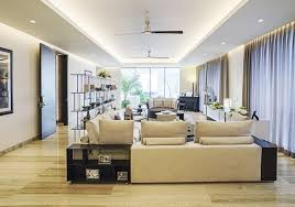 Trump Tower Interior Trump Towers Pune By Donald Trump India U2013 Preview Photos Of The