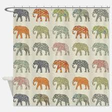 elephant bathroom accessories u0026 decor cafepress