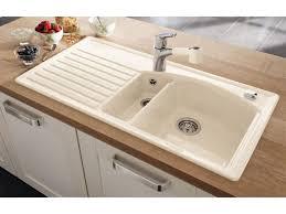 Used Faucets Sink U0026 Faucet Gooseneck Faucet Kitchen Lowes Delta Kitchen