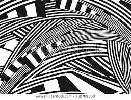 creative pattern photography abstract geometric pattern creative stripes background stock photo