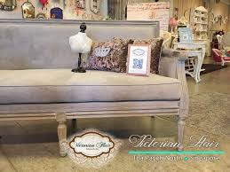 french shabby chic furniture by victorian flair singapore