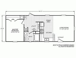 floor plans cabins small cabin floor plans new amazing idea log cabins unique cottage