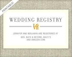 bridal registry lookup bridal registry wedding gift registry