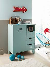 meubles rangement chambre enfant 50 meilleur de meuble rangement chambre enfant meubles galerie