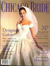 wedding magazines bridal magazines wedding guides other bridal publications in