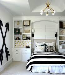 chambres ados 12 inspirations pour décorer une chambre d adolescent