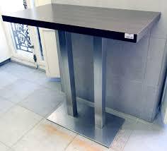 table haute pour cuisine table de cuisine haute cool ikea chaise de bar tabouret bar ikea