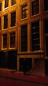anne frank house amsterdam u2013 been there seen that got the postcard