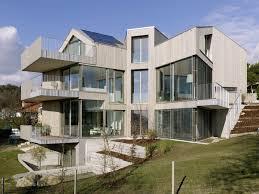 dream house design belmont dream house design by zo2 architecture architecture