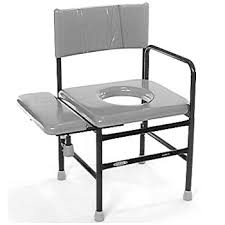 activeaid tubby ii folding bath chair activeaid stools u0026 seats