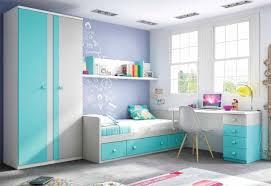 chambre de petit garcon lit fille 3 ans a propos de chambre petit garcon 3 ans avec awesome