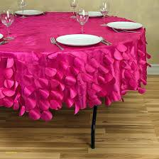 rental tablecloths for weddings cheap tablecloths bateshook