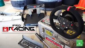 xbox one racing wheel xbox one racing wheel support added to bc 360 titles