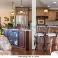 home interiors usa catalog home interiors candles catalog amazing home interiors candles