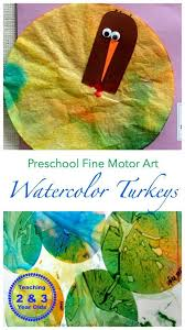 Thanksgiving Lesson Plans For Preschoolers 312 Best Thanksgiving Crafts U0026 Activities For Kids Images On
