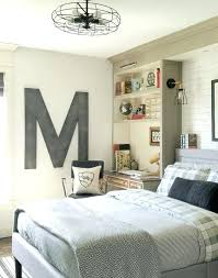 home interior catalog bedroom designs modern and stylish boys room designs home