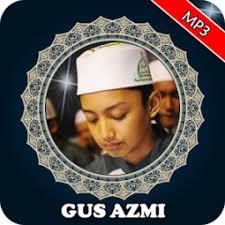 download mp3 gus azmi ibu aku rindu sholawat gus azmi mp3 merdu app ranking and store data app annie