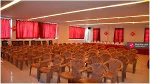 cheap banquet halls sukh sagar in kilpauk chennai cheap banquet party