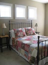 best 25 window above bed ideas on pinterest window behind bed