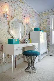 Lowes Kraftmaid Vanity Vanities Find This Pin And More On Teen Bedrooms Kraftmaid