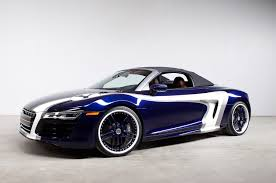audi r8 14 audi r8 byu kindig it