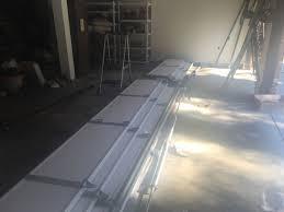 garage door repair west covina garage door repair u0026 installation in corona ca protech garage doors