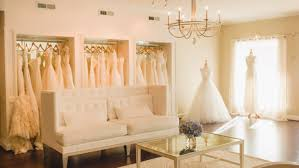 bridal shop the best wedding dress shops in every southern state southern living