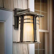 Northside Lighting Lighting Showrooms Atlanta Find The Perfect Fixtures For Your