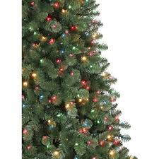tree with lights 61d2qqg2tvl sl1000 built in