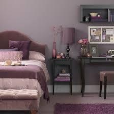 lavender bedroom ideas lavender bedroom ideas wowruler com