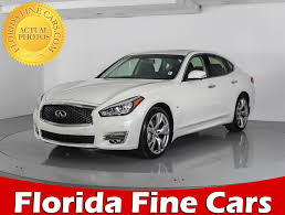 50 best used infiniti q70 for sale savings from 3 509