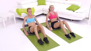 Exercise Chair As Seen On Tv As Seen On Tv Wonder Core Target