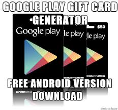 Meme Card Generator - download google play gift card generator for free without survey for