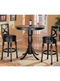 dining room bar table bistro and bar table sets buyfurniture com