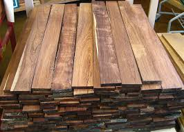 american wood rosewood central american 4 4 craft pack 10 board