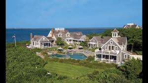 listing of the day nantucket cetusnews