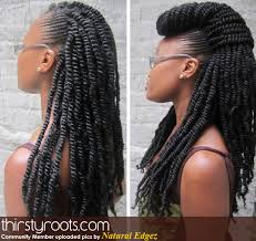 senegalese pre twisted hair new hair project take 2 achiving healthy waist length hair by