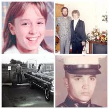 Pennsylvania travel cases images Most notorious cold cases in pa these unsolved killings continue jpg