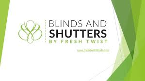 Budget Blinds Chicago Window Blind Window Blinds Chicago Photo Gallery Of Futuristic