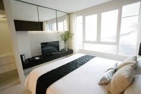 schlafzimmer mit schrã gestalten de pumpink wohnzimmer wandfarben trends