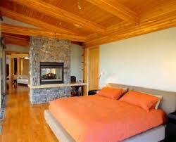 Feng Shui Bedroom Furniture Placement Bedroom Arrangement Using Feng Shui Lovetoknow