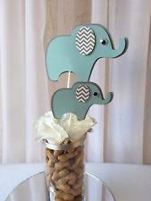 centerpieces for baby shower baby shower centerpieces ebay