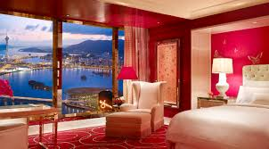 salon room grand salon suite at encore forbes 5 star vip suites wynn macau