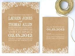 golf wedding invitations wedding invitation paper